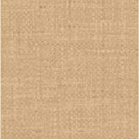 Decorate Your Home With Allen Roth Wallpaper: Textured ...