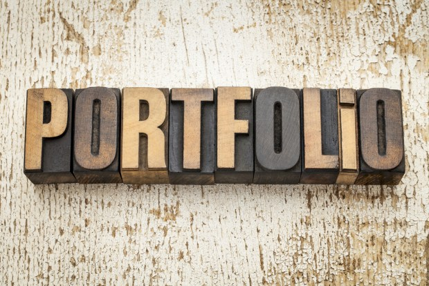 wpdevshed-portfolio