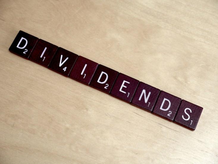 11703097724_f503b6a495_b_dividend-1024x768