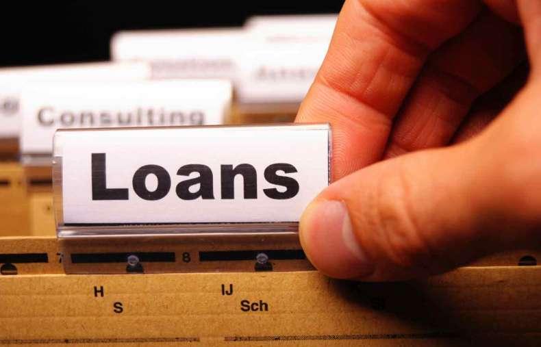 personal-loans-ts