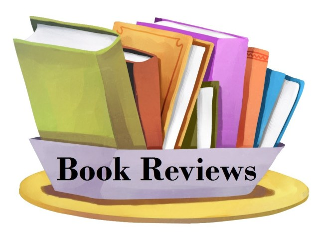 book-reviews-tray