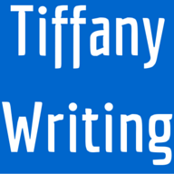 Best sci fi books, How to write a book, blogging, writers blog, novel writing, science fiction, vietnam war, bestseller
