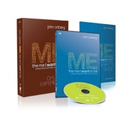 MeIWantToBe_productshothome_1259679053