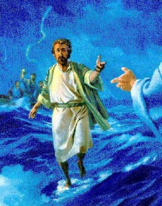 Peter_walks_on_water_toward_Jesus_0