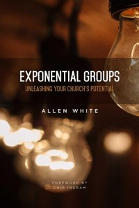 The Agenda Behind the Exponential Groups Book