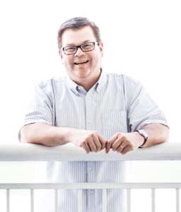 5.5 Questions with Allen White