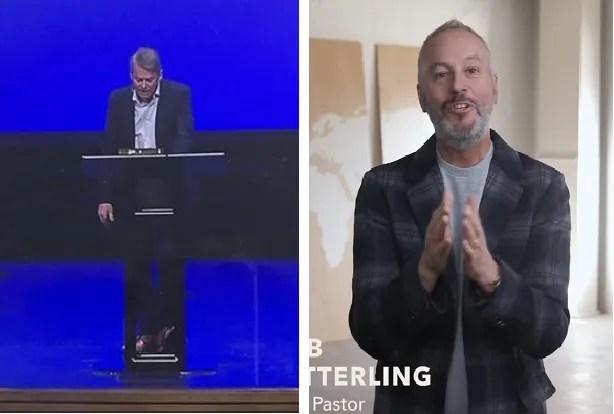 How Quarantine Changed the Church