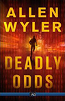 Deadly Odds Cover