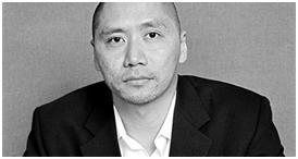 Al Leong, Marketing Consultant