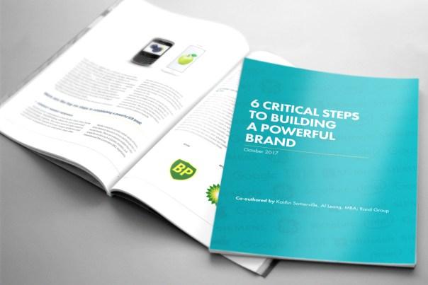 6-critical-steps-mockup