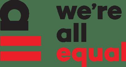 all=logo