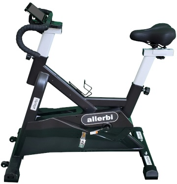 allerbi bike