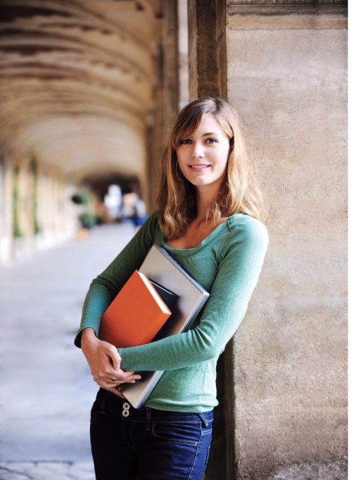 Realistic best essay writing essaysrescue Solutions Considered