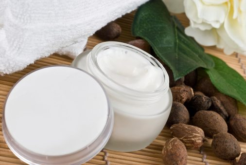 Image Result For Shea Butter Tree Nut Allergy