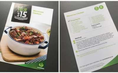 Recipe Adapting Post Gastric Bypass- how I change up recipes for good WLS eating