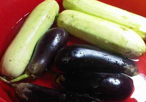 Непереносимость фруктозы симптомы у детей