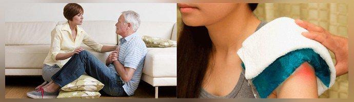 Папилломы во рту и на языке у человека лечение бородавок и кондилом в домашних условиях