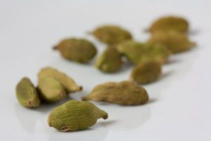 side-effets-of-cardamom
