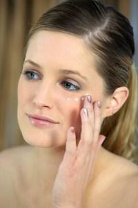 Perfect Skincare