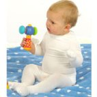 skinnies therapeutic clothing for babies