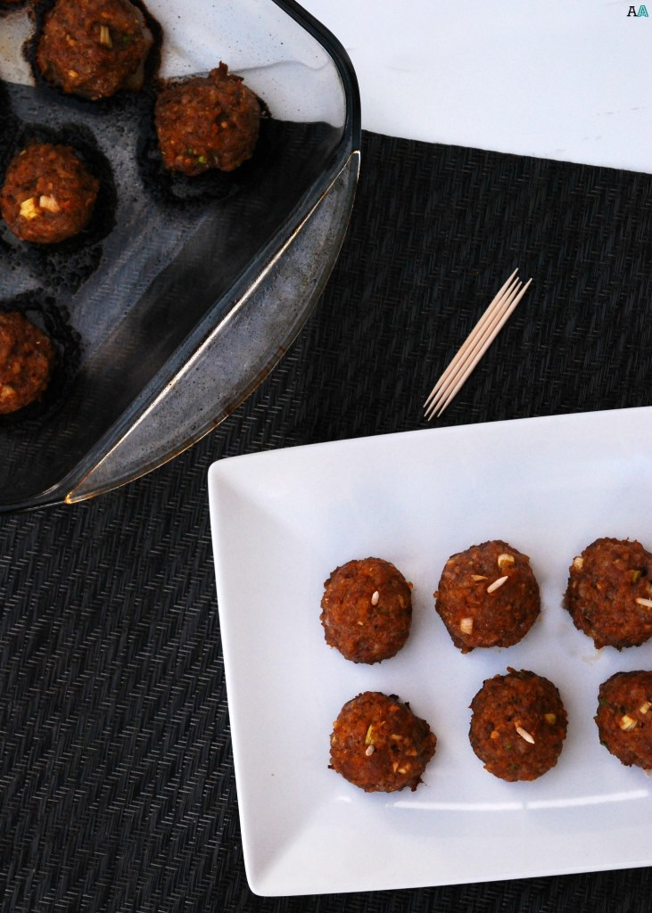 quinoa.meatballs.5x7.logo.above.vertical