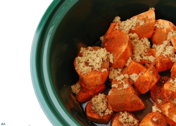 sweet.potato.slowcooker.casserole.5x7.before