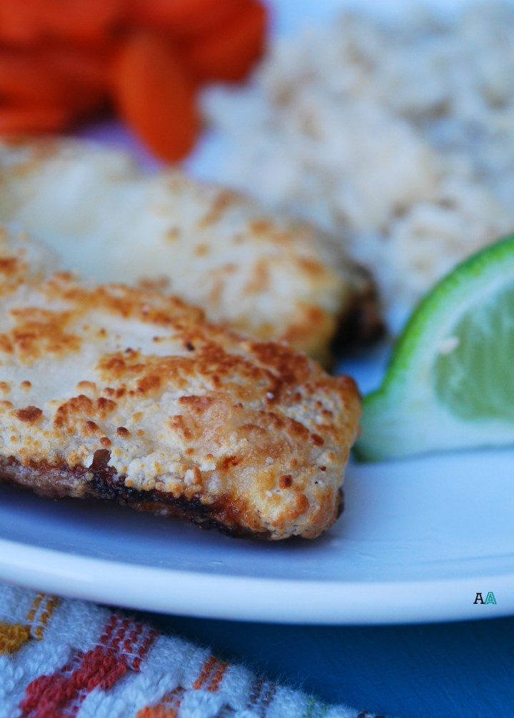 honey.lime.tilapia.close
