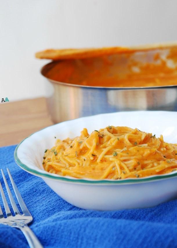 red.pepper.pasta.5x7.bowl