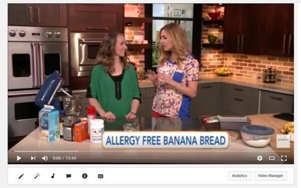 how-to-make-gluten-free-vegan-chocolate-banana-bread