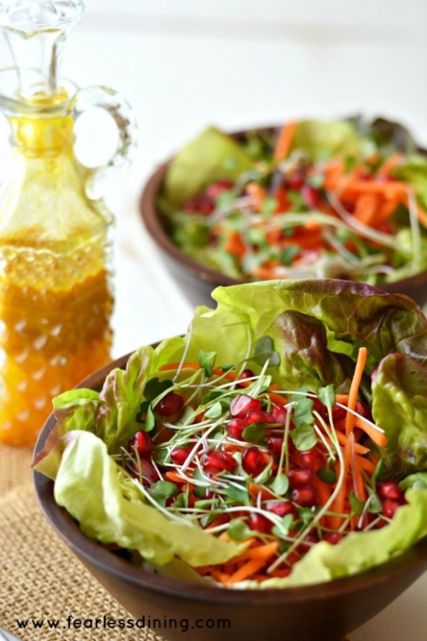 Salad-with-Turmeric-Vinaigrette-hero-683x1024 (1)