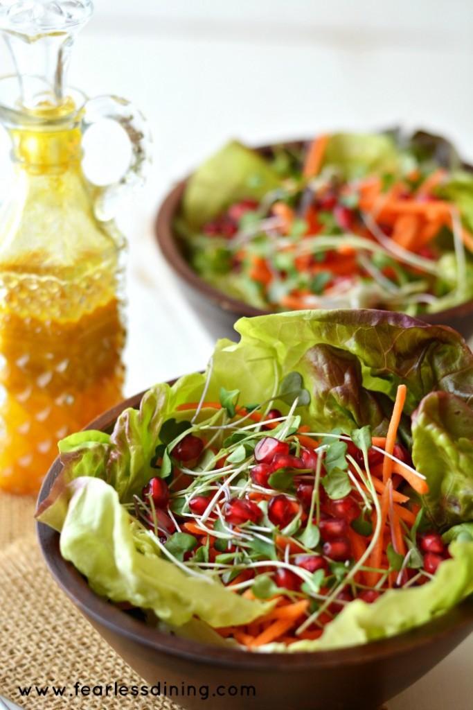 Salad-with-Turmeric-Vinaigrette-hero-683x1024 (1)
