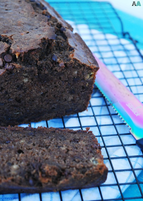 vegan-gluten-free-chocolate-banana-bread