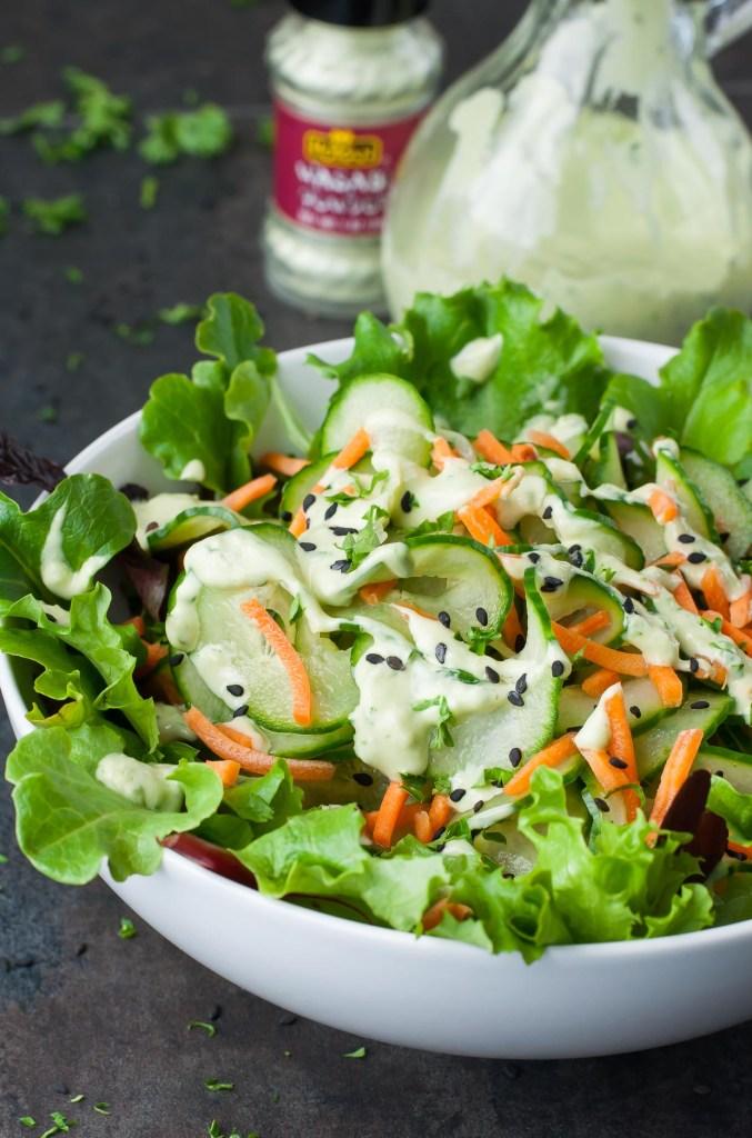 spiralized-cucumber-salad-wasabi-cucumber-avocado-dressing-recipe-1853
