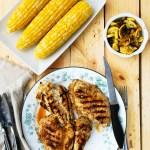 paleo-whole30-grilled-lemon-chicken