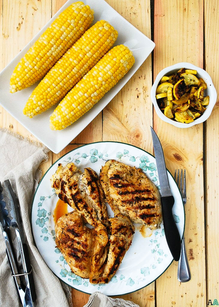 paleo-whole30-grilled-lemon-chicken