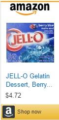 blue.raspberry.jello.amazon