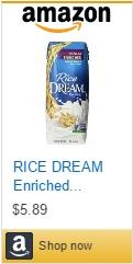 vanilla.rice.milk.amazon