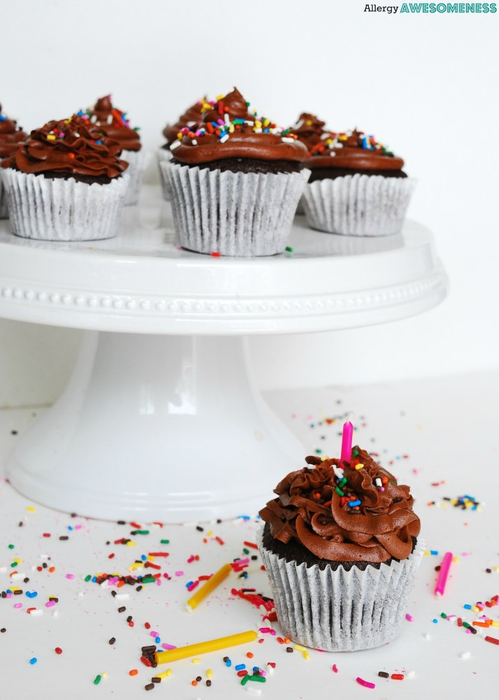 what-to-bake-for-a-food-allergy-birthday-party