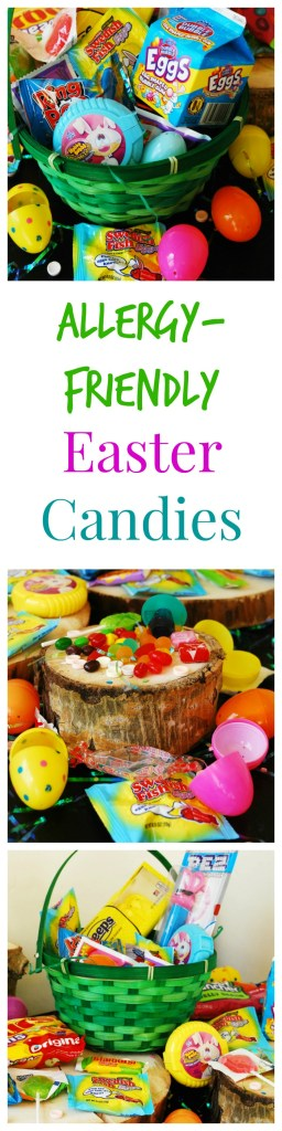 Top-8-Free Easter Candy Ideas for Food Allergies by AllergyAwesomeness