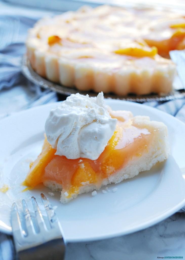 Top-8-free-Peach-Pie