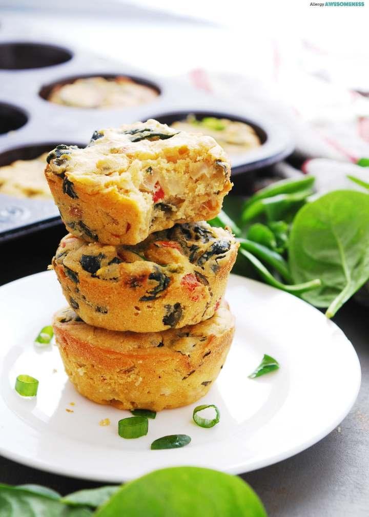 egg-free-dairy-free-frittata-recipe