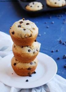 gluten-free-dairy-free-chocolate-chip-muffins