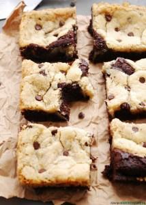allergy-friendly-brookies-dessert