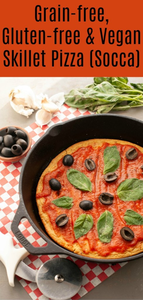 grain-free-gluten-free-vegan-skillet-pizza-socca