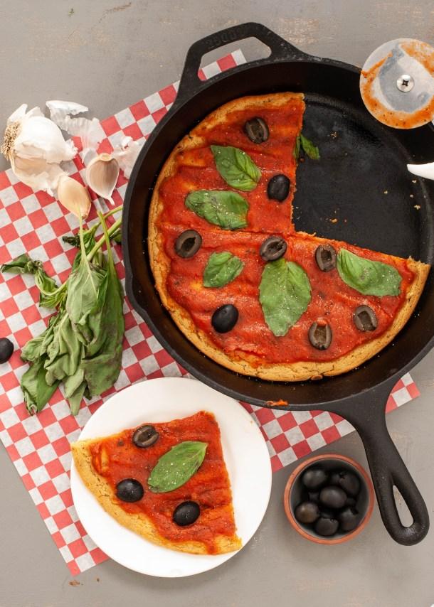 skillet-socca-pizza-gluten-free-egg-free