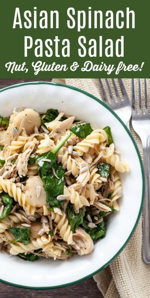 asian-spinach-pasta-salad-nut-gluten-dairy-free-recipe-by-allergyawesomeness