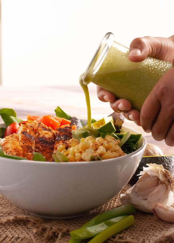 the-best-dairy-free-salad-dressing-recipe