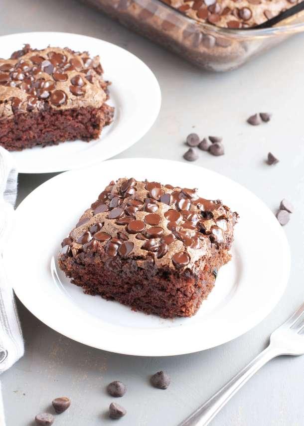 allergy-free-chocolate-zucchini-cake