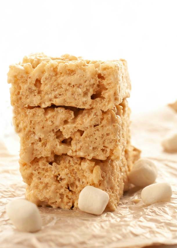 coconut-milk-caramel-rice-krispies