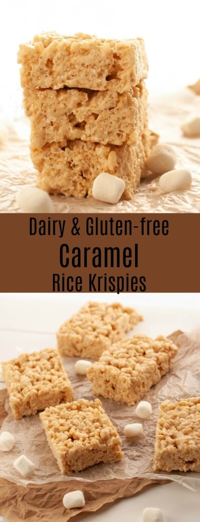 dairy-and-gluten-free-caramel-rice-krispie-treats-dessert-recipe-by-allergyawesomeness.com